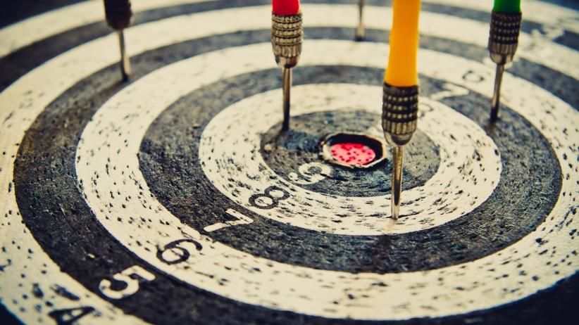 Chiến lược sales & marketing trong detailing
