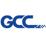 máy cắt GCC