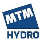 Nhập khẩu và phân phối chính hãng mtm hydro