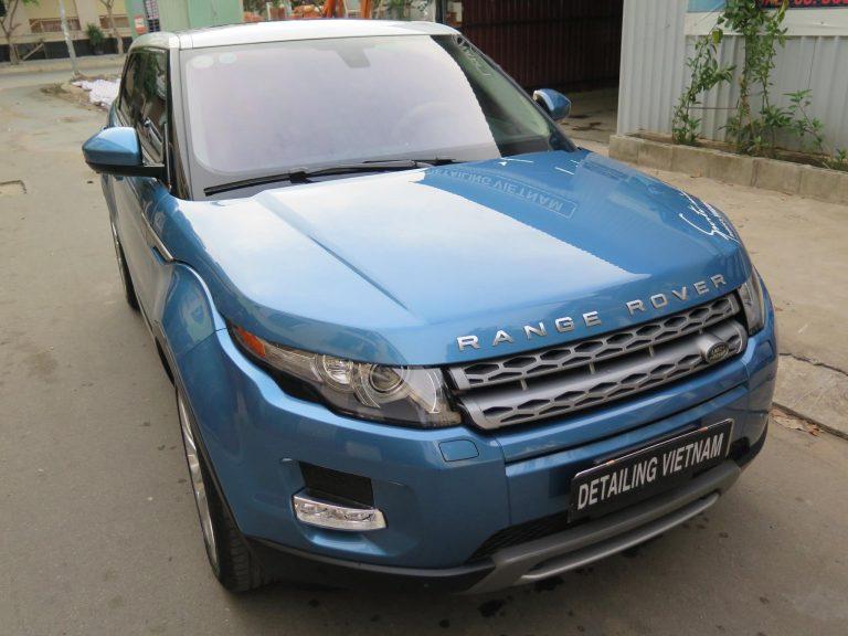Remove term: phủ bóng xe hơi bằng công nghệ ceramic phủ bóng xe hơi bằng công nghệ ceramic