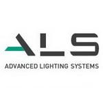 Nhập khẩu và phân phối chính hãng ALS ADVANCED LIGHTING SYSTEM