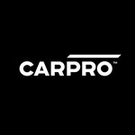 Nhập khẩu và phân phối chính hãng carpro logo