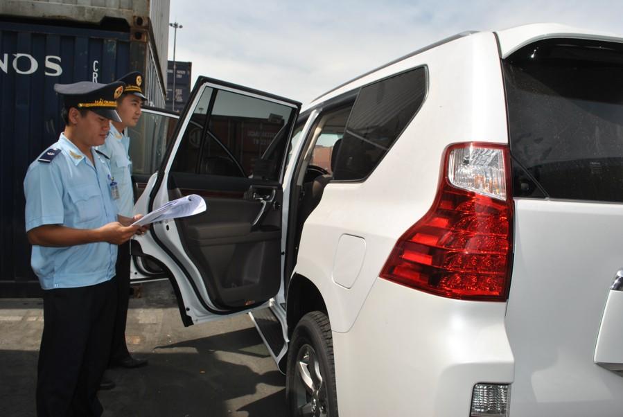 kinh doanh chăm sóc xe ô tô detailing cao cấp