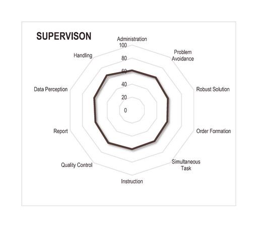 20191113 SAMPLE V1 SUPERVISION ed